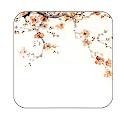 umeblossom livewallpaper icon