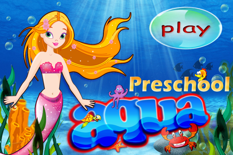 Preschool Prep Company | Educational DVDs, Books, Flashcards ...