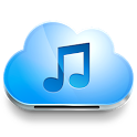 Music Download Paradise Pro icon