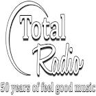 Total Radio UK icon