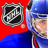 Free Download Big Win NHL Hockey APK for Samsung