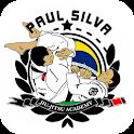 Paul Silva BJJ