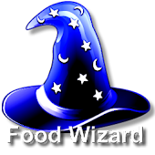 Food Wizard