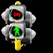 Malaysia Traffic Camera