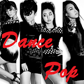 Dance Pop RADIO