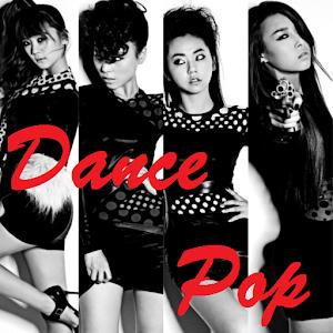 Dance Pop RADIO