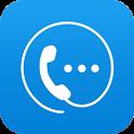 TalkU Free Calls +Free Texting +International Call icon