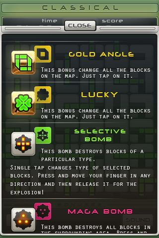 iTubes: Puzzle and Logic game- screenshot