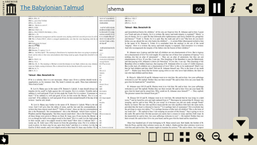 Babylonian Talmud Complete
