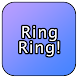 Ring Ring! Ringtone