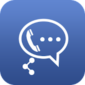 Update & Chat for Facebook