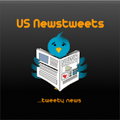 USNewsTweets