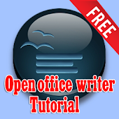 Open office writer Tutorial