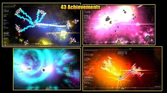 Beat Hazard Ultra Screenshot 25