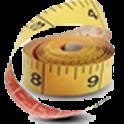 Measurement Unit Converter icon