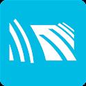 Kauffman Center icon