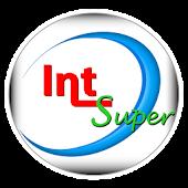 InTel Super-94974