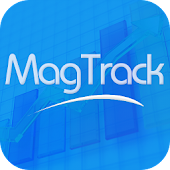 Magento Sales Track - MagTrack