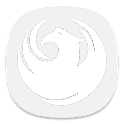 Phoenix HD Multilauncher Theme icon