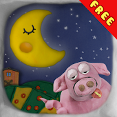 Lullaby Goodnight 3 kids Free