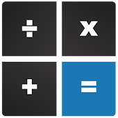 aCalculator - Calculator Pro