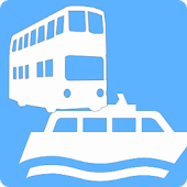 HK Transport Guide