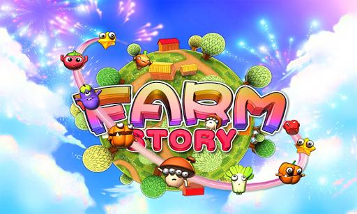 FarmStory Lite