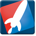 Rocket Languages icon