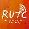 RUTCTV icon