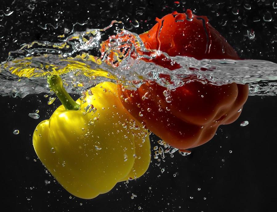 by Imanuel Hendi Hendom - Food & Drink Fruits & Vegetables (  )