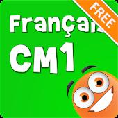 iTooch Français CM1