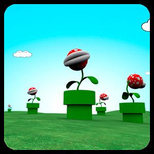 Super Simu 3D for PC and MAC