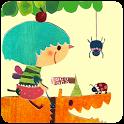 mush&cheeseライブ壁紙 icon