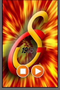 Galatasaray Marşı - screenshot thumbnail