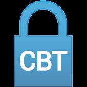 CBT Keeper