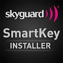 Skyguard® SmartKey Installer icon
