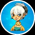 Бизнес-игра SEO icon