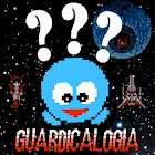 Guardicalogia icon
