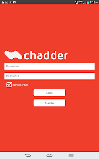 Chadder- screenshot thumbnail