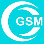GSM Smart Alarm System