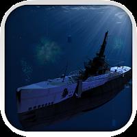 Submarine Mine Defender 1.2