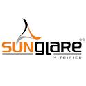 Sunglare Vitrified icon