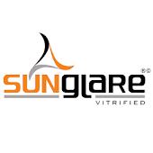 Sunglare Vitrified