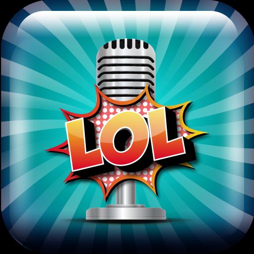 変な声 ボイスレコーダー 音樂 App LOGO-硬是要APP