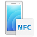 App NFC Easy Connect apk for kindle fire