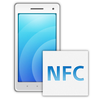 NFC Easy Connect 1.0.02