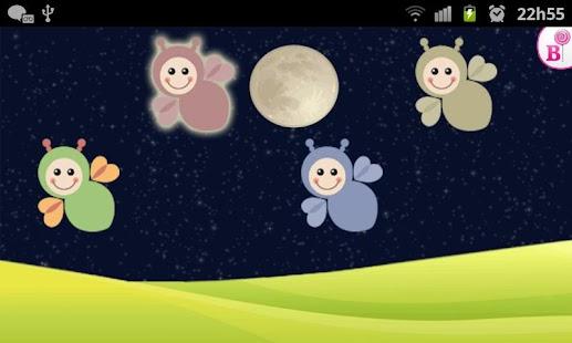 寶寶的古典音樂 - FREE 音樂 App-癮科技App