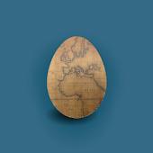 Eggy Map