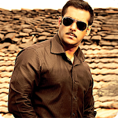 Salman Khan Movie Ringtones