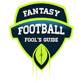 Fantasy Football Fools Guide